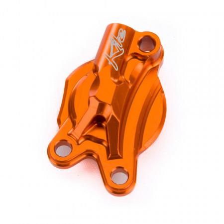 KITE Clutch Slave Cylinder Brembo Orange
