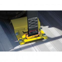 Chingi MOOSE UTILITY kit ancorare ATV