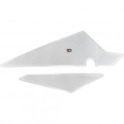 Kit stickere ONEDESIGN protectie carene laterale YAMAHA