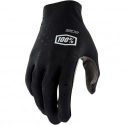 Manusi MX 100% SLING Black