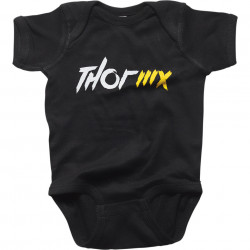 Body Bebelusi 0-6 Thor MX