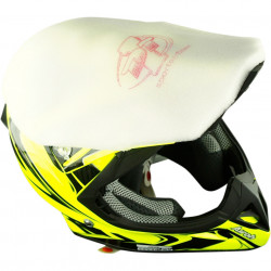 Burete protectie casca Motocross / Enduro