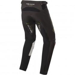 Pantalon motocross / enduro ALPINESTARS PANTS S20-M AMMO