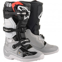 Ghete moto youth ALPINESTARS BOOT T7S