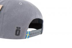 Sapca Öhlins Ö Snapback Cap