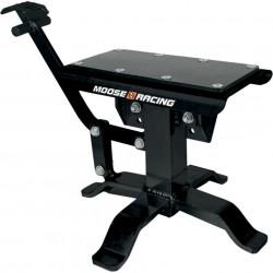 Stander lift Moose Racing