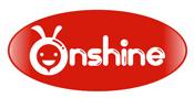 Onshine