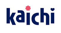 Kaichi