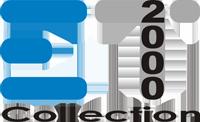 ET Collection