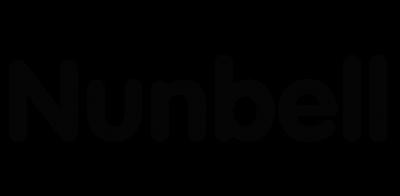 Nunbell