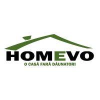Homevo