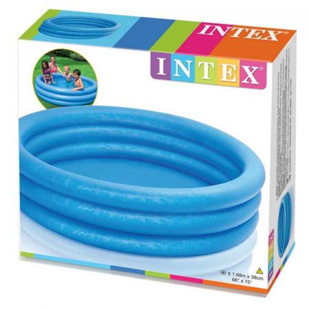 piscina intex 58446NP