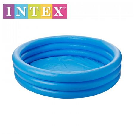 Piscina Intex 59416