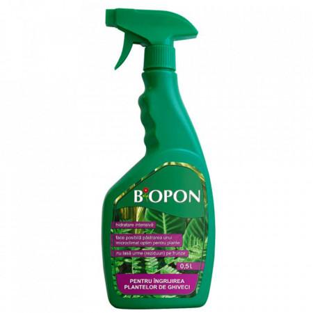 Ingrijire plante spray 500 ml
