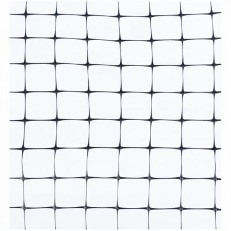 Plasa anti cartite 1x10m Evotools 680364, ochiuri 16x16mm