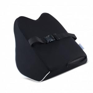 suport lombar scaun birou