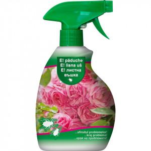 Spray cu atomizor 250 ml, Bros 090