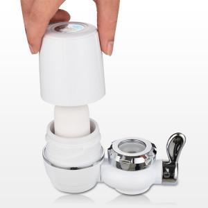 Purificator filtru apa pentru robinet