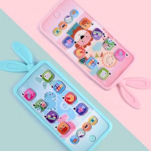 telefoane pentru copii