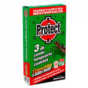Capcana pentru furnici Protect