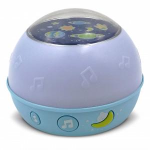 Lampa veghe pentru bebelusi | Goodnight Starry Sky