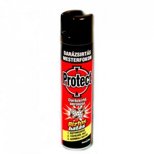 Spray aerosol pentru combatere viespi PROTECT