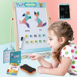 tablă magnetică pentru copii