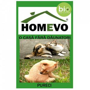 HomeEvo - Diatom Pest Pureci 50g.