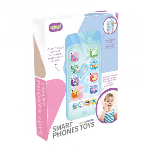 telefon de jucărie