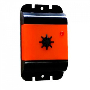 Aparat anti rozatoare auto Isotronic 78490 Car Animal Repeller