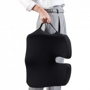 Perna ortopedica scaun