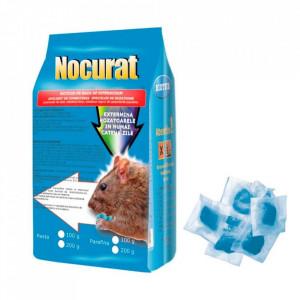 Raticid Pasta Nocurat 200g