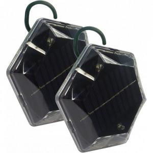 Set x 2 Aparat mobil pentru alungare pasari US1