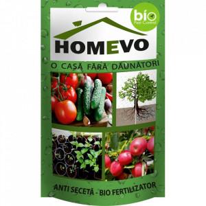 Bio Fertilizant - anti seceta 50 gr.