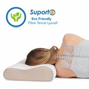 perna ortopedica dormit