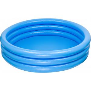 Piscina Intex pentru copii