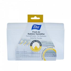 Umidificator pentru calorifer cu agatator inclus 500ml Titiz TP-303
