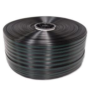 Banda picurare Powerdrip, distanta orificii 10 cm, 2,2l/h, 100m