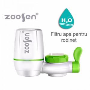 Filtru apa pentru robinet   Purificator apa potabila