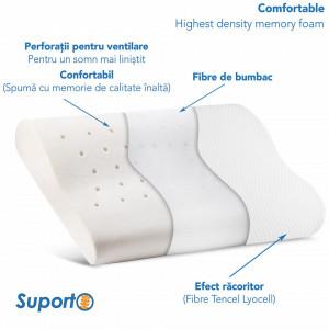 perne ortopedice