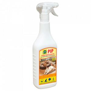 Solutie igienizare si dezinfectare spatii pasari si animale Mondo Verde REP74