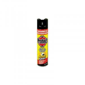 Spray impotriva mustelor si tantarilor PROTECT
