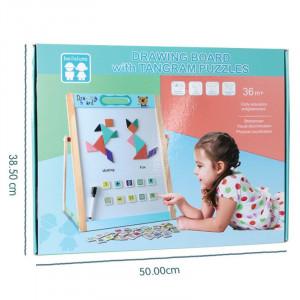 tablita magnetica copii