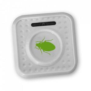 Aparat anti acarieni portabil Isotronic 92320