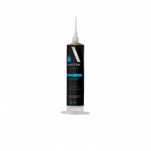 Insecticid gel pentru combaterea gandacilor ADDICT (DINOTEFURAN 2%) 30G/I8096