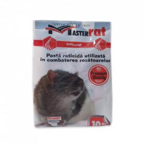 MasteRat pasta 1 kg