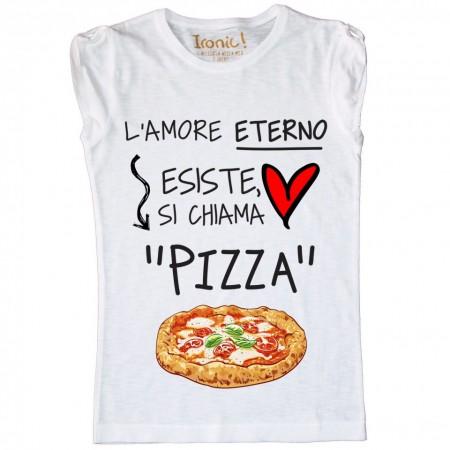 Maglia Donna L'Amore Eterno...
