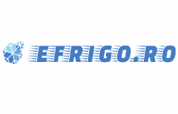Magazin frigotehnie Brasov compresor camera frigorifica instalatii frigorifice scule frigotehnist ulei frigorific aparat sudura ventilator teava cupru frigotehnie filtru freon condensator pornire aer conditionat termostat dixell mapp gaz butelie
