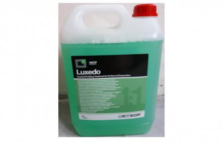 Solutia Luxedo 5L