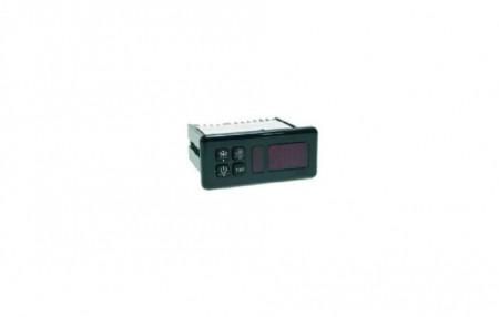 termostat digital AKO D14323